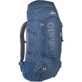 Nomad Batura Backpack 55L, dark blue